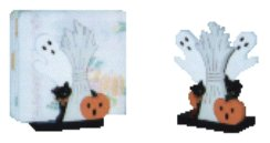 ghost haystack napkin holder 1500